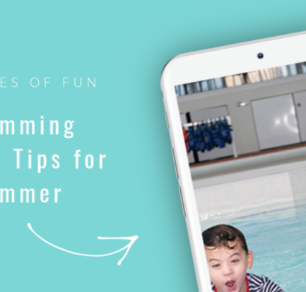 Waves of Fun: Swimming Safety Tips for Summer