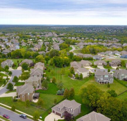 Florida Bound: Top 5 Jacksonville Neighborhoods for Families