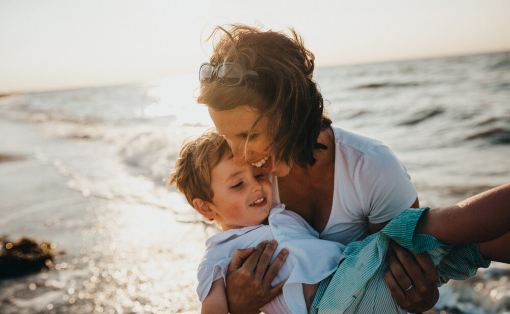 Summer Trip Blues: What to do if Your Child is Injured on Vacation