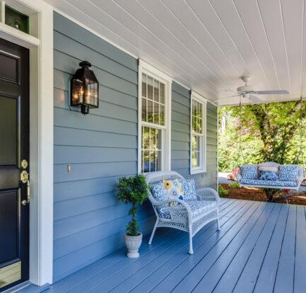 Fantastic Ways to Make Your House Feel Like Home