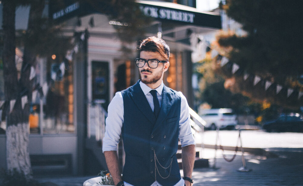 Which Accessories Make the Best Gift for Men