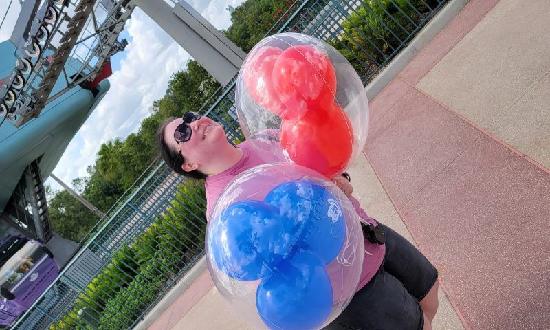 5 Tips for the Best Disney World Vacation Ever - Think Like A Kid