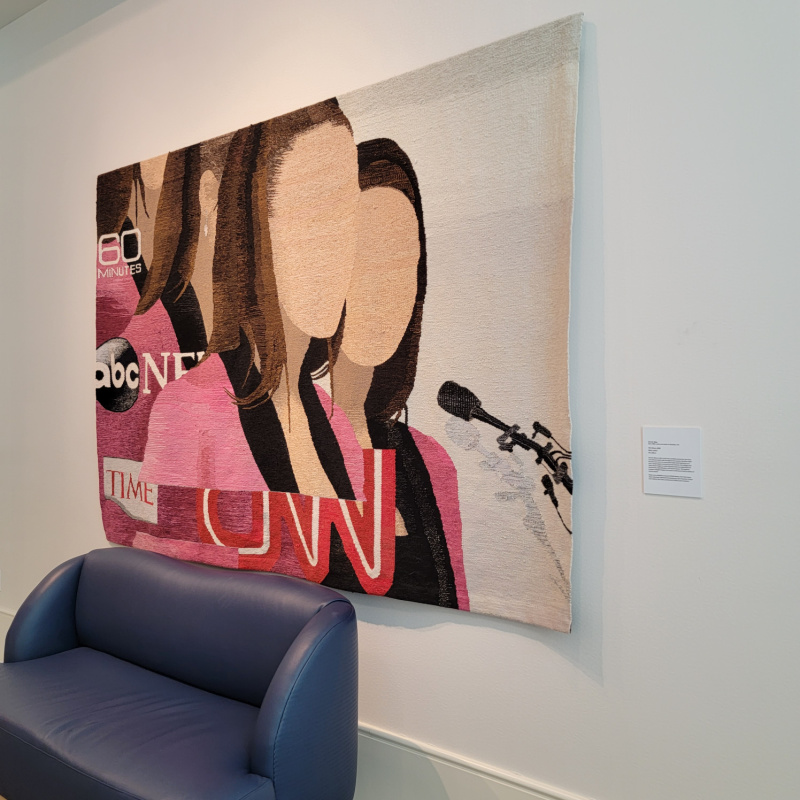 Saint Kate The Arts Hotel Review: Luxury with an Artsy Twist in Milwaukee, WI